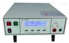 LC6121W单相泄漏电流测试仪