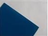 HDPE蓝板