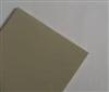 PP微机色板