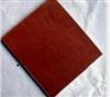 3025环氧酚醛层压纸板