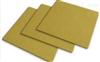 3240-3环氧玻璃布层压板