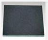 3241半导体玻璃布层压板