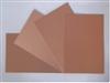 SUTE印制电路用覆铜箔 环氧玻璃布层压板