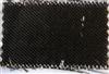 SUTE无碱玻璃纤维滤料绝缘板