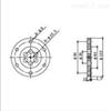 SRY2/SRY4浸入式油加熱器