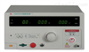 CS2670A耐压测试仪 5KV高压 单交流高压机