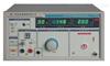 CC2670A交直流耐压线材测试仪