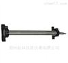 TD-1TD-1油动机位移传感器汽轮机