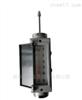 TD-2TD-2 热膨胀传感器