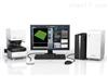 OLS4100激光共焦扫描显微镜