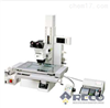 STM7测量显微镜