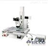 奥林巴斯金相显微镜BX53