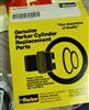 在售美国parker橡胶 O 型圈RK2HM0701
