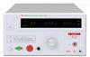 CS2673X耐压测试仪 长沙特价供应