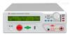 9922N程控耐压测试仪 杭州特价供应