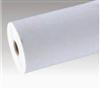 7032易浸型聚酯纤维非织布