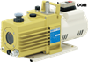 GCD-136XN防腐型真空油泵