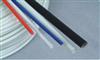 SUTE玻璃纤维绝缘套管