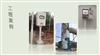 食品发酵厂恶臭污染源在线监测系统安装指南
