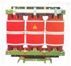 JF-9952阻燃型无溶剂变压器浸渍树脂