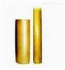 P2933涤纶适形材料