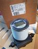 BURKERT数字式电动气动过程控制器306953