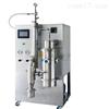 湖北喷雾干燥机JT-5000Y有机溶剂干燥设备