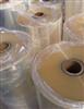SUTE塑料薄膜、透明薄膜