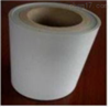 MGM聚酯薄膜玻璃布柔软复合绝缘材料