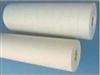 6640型聚酯薄膜聚芳酰胺纤维纸柔软复合材料