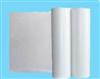 6630/6630A聚酯薄膜聚酯纤维非织布柔软材料