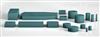 特选ACE SLAB系列缓冲垫冲击载荷