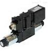 PARKER新型紧凑型D1FC直动比例方向控制阀