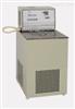 THD-0506H低温恒温槽
