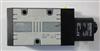 上海銷售AVENTICS氣動電磁閥進口正品