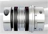 市场常用R+W安全型联轴器用于间接驱动