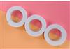 油性胶纸50米长耐温型双面胶带