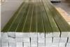 SUTE中频炉新型胶木柱