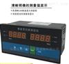 LDSB-3000双通道智能显示调节仪