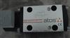 ATOS DHI-0631/2-SP-667-24DC电磁阀现货