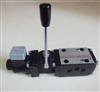 DHI-0751/2/WP-X 230AC阿托斯电磁阀