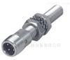 BI5-S18-AP6X-H1141/S100德国TruckBI5-S18-AP6X-H1141传感器现货