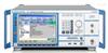 RS SFU 广播测试系统