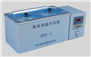 HH-2 數顯恒溫水浴鍋