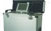ZH-800FC烟尘、烟气采样器(包邮)