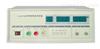 LK2679D绝缘电阻测试仪 武汉特价供应