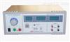 ET2678 接地电阻测试仪 哈尔滨特价供应