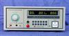 ET2675C泄漏电流测试仪 北京特价供应