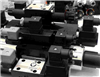 DLHZO-TE-040-L71型ATOS溢流阀现货