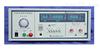 ET2674A交直流耐电压测试仪 上海特价供应